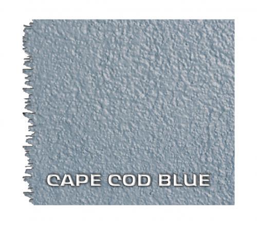 02 cape cod blue