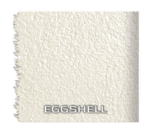 04 eggshell
