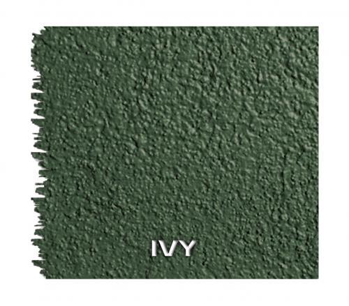 05 ivy