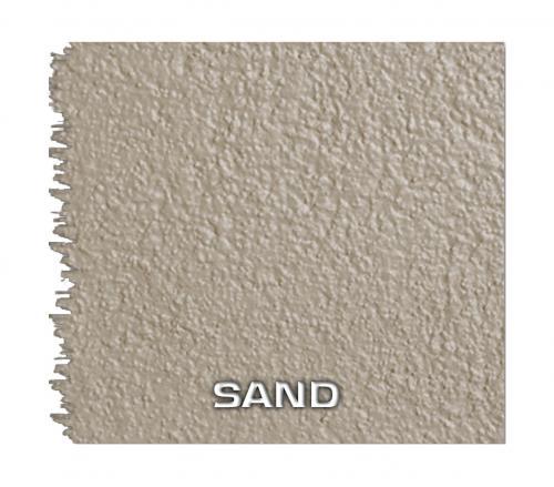 09 sand