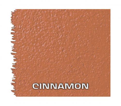 14 cinnamon