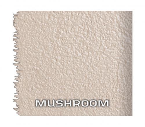 20 mushroom