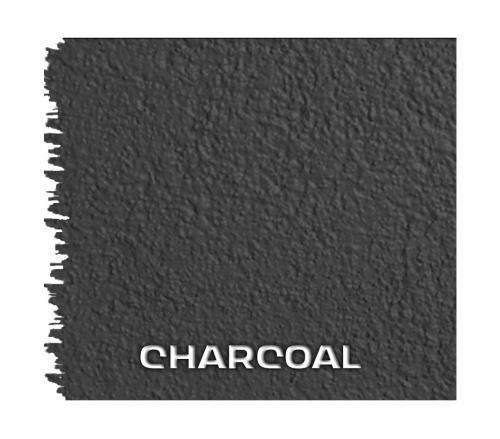 21 charcoal