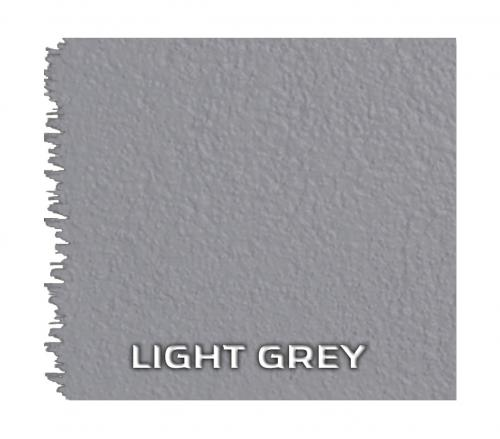 23 light grey