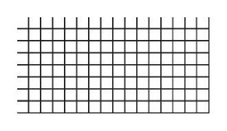 SP4: Standard Tile