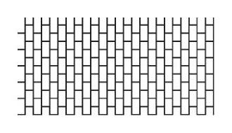 SP6: Standard Brick