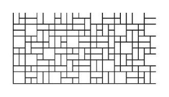 SP18: Random Brick